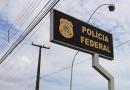 """PF deflagra operação para prender """"coiote"""" que levava crianças para os Estados Unidos"""