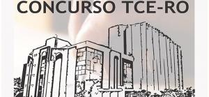 TCE-RO forma comissão para concurso com vagas de analista de TI e auditor de controle externo