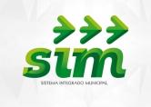 Revalidação do cartão SIM Estudantil já está sendo feita em Porto Velho