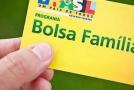 Bolsa Família começa a pagar benefício com reajuste a mais de 24 mil famílias em Porto Velho