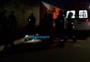 Bandidos executam adolescente de 14 anos a tiros na Zona Leste da Capital