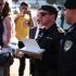 Porto Velho ganha 9º Batalhão da PM e sargento morto durante invasão de quartel é homenageado