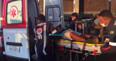 Vídeo: Polícia divulga imagens de assassinato na Capital e pede ajuda para encontrar criminosos