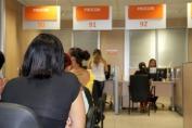 Rondônia tem mais de 240 mil famílias endividadas; Procon orienta negociar dívidas