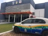 Advogada, sargento da PM e outras cinco pessoas sofrem atentado a bala