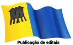Alan C C Bonato Eireli – Pedido de Licença Ambiental por declaração