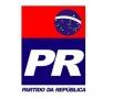Edital de convocação - Convenção Estadual – PR Rondônia