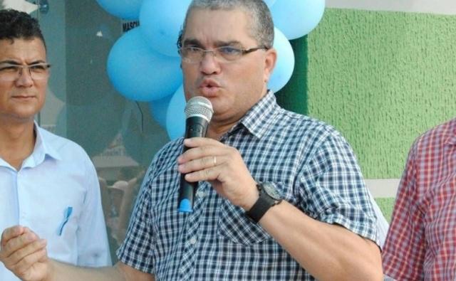 Polícia prende vereadores, secretário e suspeitos de mandar matar radialista em Rondônia
