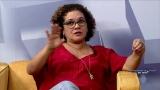 PT nacional ameaça intervenção e determina vaga para Fátima Cleide e coligação com PC do B e PSOL