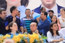 Grupo está fortalecido e preparado para governar Rondônia, diz Garçon em convenção que indicou Expedito