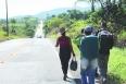 Justiça suspende entrada de venezuelanos no Brasil