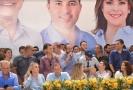 Laerte Gomes tem seu nome homologado para candidatura à reeleição para deputado estadual em convenção do PSDB