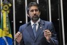 Senador Raupp critica queima de veículos e máquinas apreendidas pelo IBAMA em Rondônia