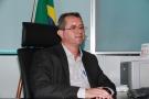 Confúcio pressiona e deve garantir ex-secretário como vice de Maurão