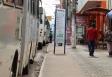 Greve: Prefeitura pede que Justiça aplique multa de R$ 100 mil a diretores do Sitetuperon