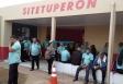 TRT nega aplicação de multa imediata pela paralisação total do transporte coletivo