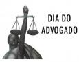 11 de agosto: data para lembrar o dia do Estudante e do Advogado – Por Ruzel Costa