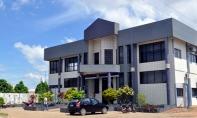 Médico perito denuncia falta de segurança em agência do INSS em Rondônia