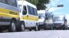 Vans escolares que não passaram por vistorias podem ser apreendidas em Porto Velho