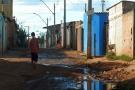 Unicef aponta que seis em cada dez crianças no Brasil vivem na pobreza
