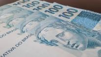 Pagamento do 3º lote da restituição do Imposto de Renda 2018  liberado