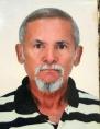 Professor de história, pioneiro de Rondônia, morre aos 64 anos em Porto Velho