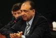 Máfia dos Sanguessugas: STF nega recurso e Nilton Capixaba deve ficar mesmo fora da eleição