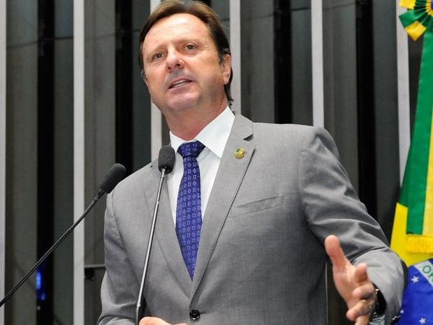 Acir e Maurão são os mais ricos candidatos ao Governo de Rondônia; confira lista de bens