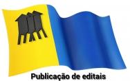 Delanio Fagner Rodrigues de Oliveira – Pedido de Licença Ambiental por Declaração