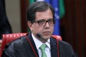 TSE nega participação de Lula em debate na TV nesta sexta
