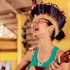 Primeira edição do festival internacional de compositoras Sonora PVH acontece em outubro