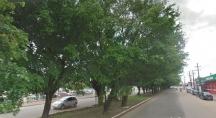 Defesa Civil Municipal alerta a população sobre temporais