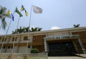 Mais de 35 mil disputam 106 vagas na Assembleia de Rondônia; veja os cargos mais procurados