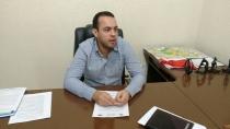 Márcio Oliveira intermedeia parceria para melhorar manutenção das escolas municipais