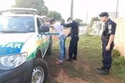 Quinze pessoas são presas no primeiro dia da Operação Beatus, no Sul de Rondônia