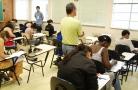 Com quase 62 mil inscritos, Rondônia recebe capacitação do Enem 2018