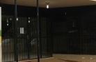 Homem é preso após agredir esposa que o deixou sozinho em festa