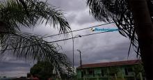 Friagem: Temperaturas caem em todas as regiões de Rondônia