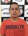 Apenado acusado de homicídio é indiciado por participar de assalto a banco em Candeias do Jamari