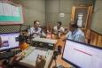 Na Ponta do Abunã, Maurão de Carvalho defende fortalecimento dos distritos