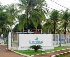 TST concede liminar e Eletrobras Rondônia será leiloada no dia 30