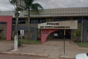 Justiça de Rondônia vai julgar 268 casos de casos de violência contra a mulher nesta semana