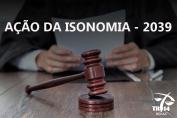 Justiça do Trabalho finaliza pagamento de precatório a mais de 1,4 mil técnicos vivos do ex-território de Rondônia