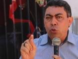 Padre Ton está inelegível por uso de estrela do PT em adesivos de Prefeitura, diz Ministério Público