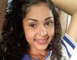 Criminoso que matou jovem durante roubo se entrega em Porto Velho