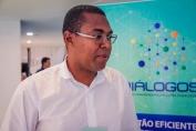 Prefeito de Monte Negro deve exonerar secretário de finanças para combater nepotismo no município