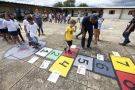 Unicef pede que debate eleitoral priorize crianças e adolescentes