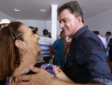 Expedito Júnior lidera disputa ao Governo com 30%, segundo o Ibope