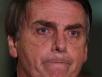 Bolsonaro lidera corrida presidencial em Rondônia, segundo o Ibope