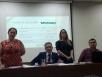 Acir e Expedito terão maior tempo na propaganda eleitoral no rádio e na TV em Rondônia